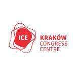 ICEKrakow