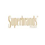 MEDIARUN_KLIENT_SUOERBRANDS