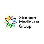 MEDIARUN_STARCOM_300x300