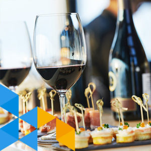 MARKETING-SUMMIT-EU-CATERING_3