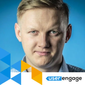 MARKETING-SUMMIT-EU-GRZEGORZ-WARZECHA-USERENGAGE_v1