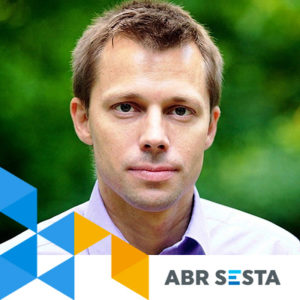 MARKETING-SUMMIT-EU-SEBASTIAN-STARZYNSKI-ABR-SESTA_v1
