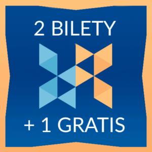 SUMMIT-PRODUKT-2-BILETY+1-GRATIS_PL