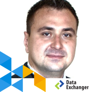 MARKETING-SUMMIT-EU-GRZEGORZ_SLAWATYNSKI-DATA_EXCHANGER_v1