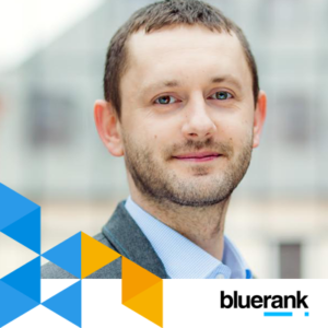 MARKETING-SUMMIT-EU-JAROSLAW_MISZCZAK_BLUERANK_v1