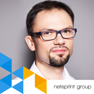 MARKETING-SUMMIT-EU-LUKASZ_CIECHANEK_NETSPRINT_v1