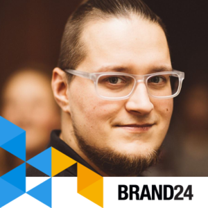MARKETING-SUMMIT-EU-MIKOLAJ_WINKIEL_BRAND24_v1