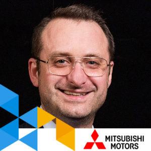 MARKETING-SUMMIT-EU-LUKASZ-WOJCIK_MITSHUBISHI-MOTORS_v1