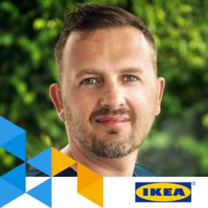 MARKETING-SUMMIT-EU-ADAM_JANKOWSKI_IKEA_v1