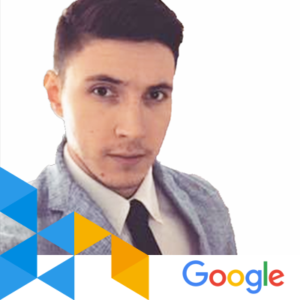DIGITAL_TECHNOLOGY_MARKETING_SUMMIT_EU_JAROSLAW_BEDNARCZYK_GOOGLE_v3