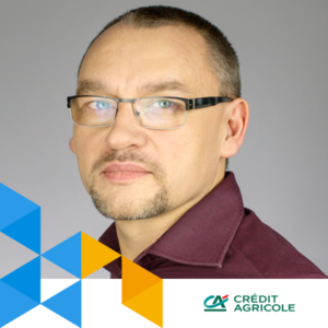 DIGITAL_TECHNOLOGY_MARKETING_SUMMIT_EU-ARKADIUSZ_LATKO_CREDIT_AGRICOLE_v1