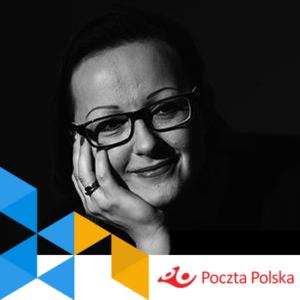 MARKETING-SUMMIT-EU-KAROLINA_KUCZERA_POCZTA-POLSKA_v1